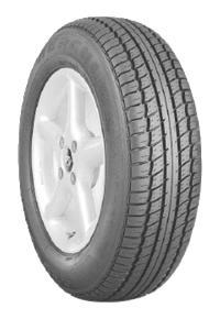 G2000H Tires