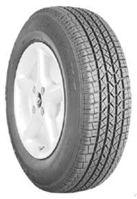 Ultra Plus IV Tires