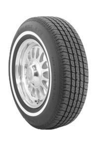 Quadra LTE Tires