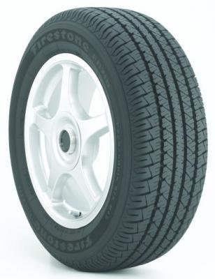 FR710 Tires