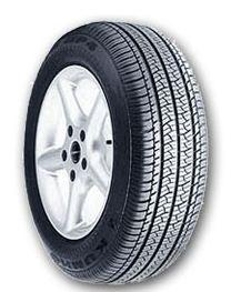 (716) Original Equipment Tires